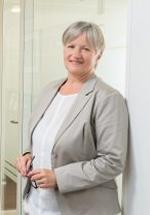 Marianne Wernli